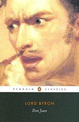 Don Juan | Byron, George Gordon Byron, Baron |