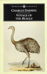 Voyage of the Beagle | Charles Darwin & E. Janet Browne & Michael Neve |