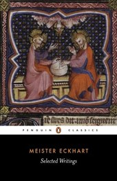 Selected Writings | Meister Eckhart |