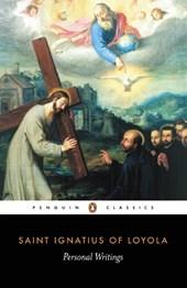 Personal Writings