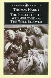 The Pursuit of the Well-Beloved and the Well-Beloved