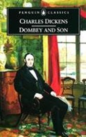 Dombey and Son | Charles Dickens & Andrew Sanders |