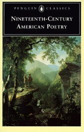 Nineteenth-Century American Poetry