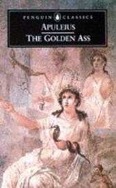 The Golden Ass |  |