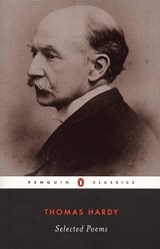 Selected Poems | Thomas Hardy |