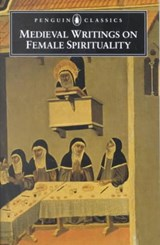 Medieval Writings on Female Spirituality | Various |