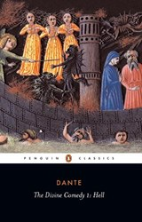 The Comedy of Dante Alighieri | Dante Alighieri |