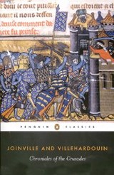 Chronicles of the Crusades | Jean De Joinville |