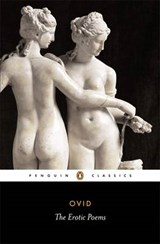 The Erotic Poems | Ovid |