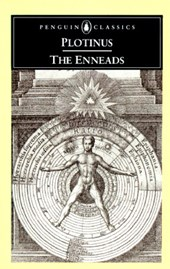The Enneads