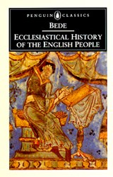 Ecclesiastical History of the English People | Bede |