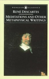Meditations and Other Metaphysical Writings | Rene Descartes |