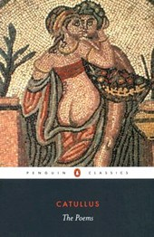 The Poems | Catullus |