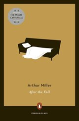 After the Fall | Arthur Miller |