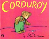 Corduroy | Don Freeman |