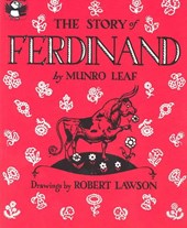 The Story of Ferdinand | Munro Leaf |