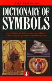 A Dictionary of Symbols | Jean Chevalier |
