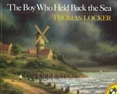 Boy who held back the sea