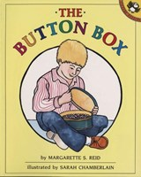 The Button Box | Margarette S. Reid |