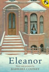 Eleanor | Barbara Cooney |