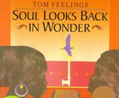 Soul Looks Back in Wonder | Maya Angelou |