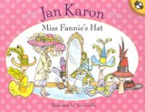 Miss Fannie's Hat | Jan Karon |