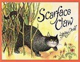 Scarface Claw | Lynley Dodd |