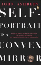 Self-Portrait in a Convex Mirror | John Ashbery |