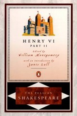 Henry VI | Shakespeare, William ; Montgomery, William |