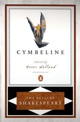 Cymbeline | Shakespeare, William ; Holland, Peter |