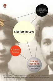 Einstein in Love