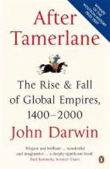 After Tamerlane | John Darwin |
