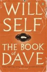 Book of Dave | Will Self |