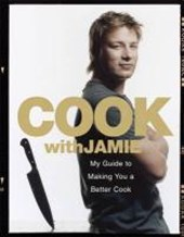 Cook with Jamie | Jamie Oliver |
