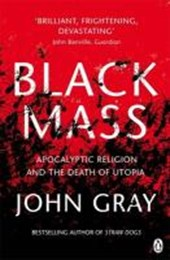 Black Mass | John Gray |