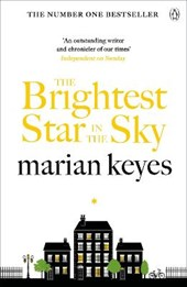 Brightest Star in the Sky | Marian Keyes |