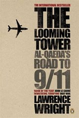 Looming Tower | Lawrence Wright |