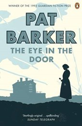 Eye in the Door | Pat Barker |