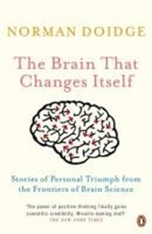Brain That Changes Itself | Norman Doidge |