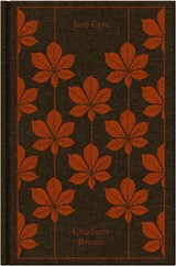Penguin clothbound classics Jane eyre | Charlotte Bronte |