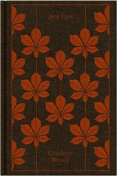 Penguin clothbound classics Jane eyre