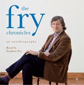 The Fry Chronicles | Stephen Fry |