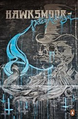 Hawksmoor (penguin decades) | Peter Ackroyd |