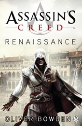 Assassin's creed (01): renaissance