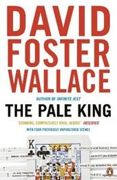 Pale King