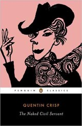 The Naked Civil Servant | Quentin Crisp |