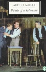 Death of a Salesman | Arthur Miller |
