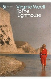To the lighthouse (mc) | Virginia Woolf |