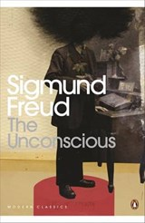 Unconscious | Intro. James Co Freud |