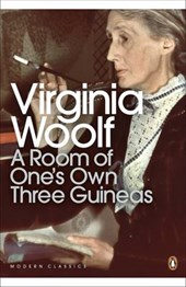 Room of One's Own Three Guineas
